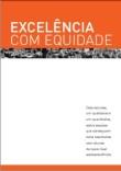excelencia_3